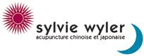 Logo_Wyler
