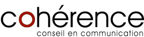 Logo_coherence