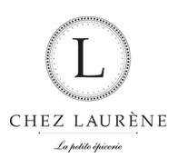 Logo_laurene