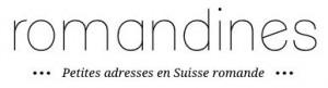 Logo_romandine